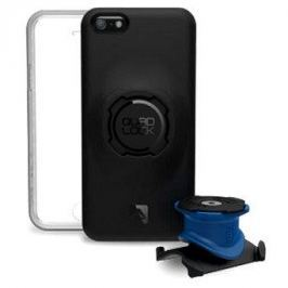 Quad Lock Bike Mount Kit iPhone 5/5S/SE