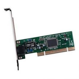 TP-LINK TF-3200 PCI