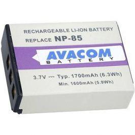 AVACOM za Fujifilm NP-85 Li-ion 3.7V 1700mAh 6.3Wh