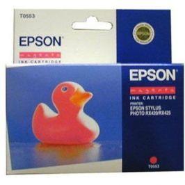 Epson T0553 - originální