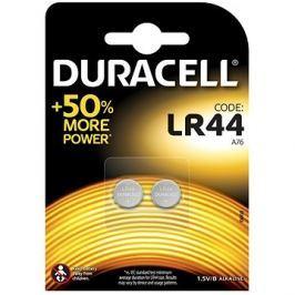 Duracell LR44 2 ks
