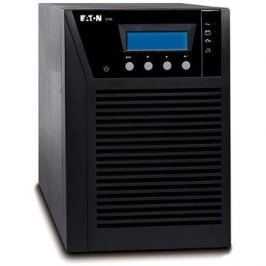 EATON PowerWare 9130i - 2000VA
