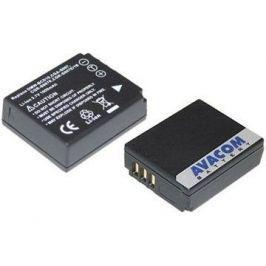 AVACOM za Panasonic CGA-S007, DMW-BCD10 Li-ion 3.7V 1000mAh