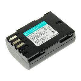 AVACOM za Pentax D-LI90 Li-ion 7.2 V 1620mAh 11.7Wh