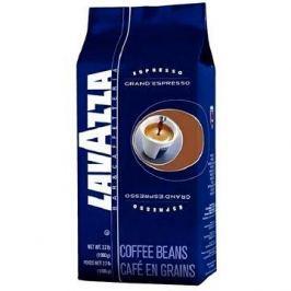 Lavazza Grand Espresso, zrnková, 1000g
