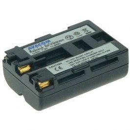 AVACOM za Sony NP-FM500H Li-ion 7.4V 1650 mAh 11.8Wh