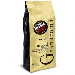 Vergnano Caffé Gran Aroma, zrnková, 1000g