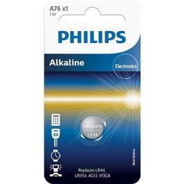Philips A76 1ks v balení