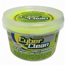 Cyber Clean Medium Pot 500g Čištění PC