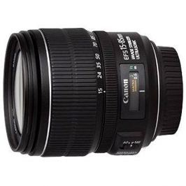 Canon EF-S 15-85mm f/3.5 - 5.6 IS USM Zoom