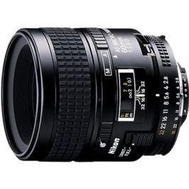 NIKKOR 60mm f/2.8 AF MICRO D A