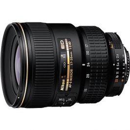 NIKKOR 17-35mm f/2.8 AF-S IF-ED