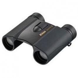 Nikon DCF Sportstar EX 10x25 Binokulární dalekohledy