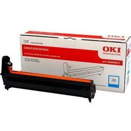 OKI 44064011 - originální
