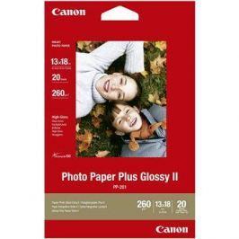 Canon papíry PP-201 13x18cm