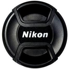 Nikon LC-58 58mm