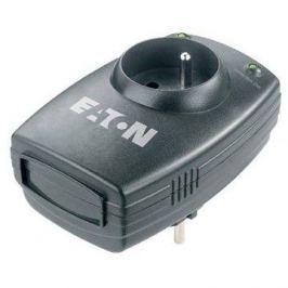EATON Protection Box 1 FR Přepěťové ochrany