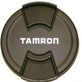 TAMRON přední 52mm Krytky