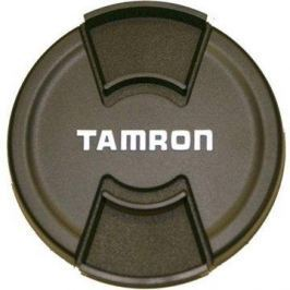 TAMRON přední 58mm Krytky