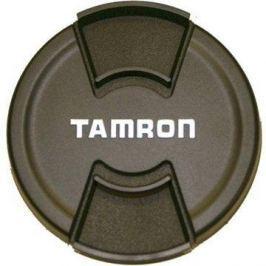 TAMRON přední 82mm Krytky