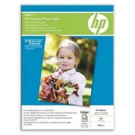 HP Everyday Photo Paper Q5451A Lesklý