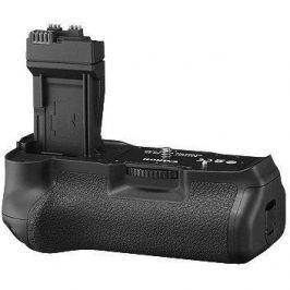 Canon BG-E8 Bateriové gripy
