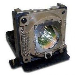 BenQ k projektoru MP575/ MP525P/ MP525-V/ MP525ST Lampy