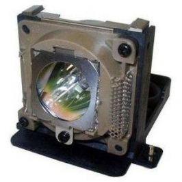 BenQ k projektoru MP724 Lampy