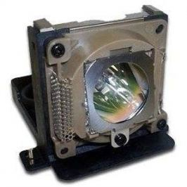 BenQ k projektoru W600/ MP670 Lampy