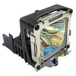 BenQ k projektoru MP615P/ MP625P Lampy