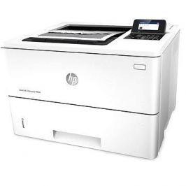 HP LaserJet Enterprise M506dn JetIntelligence