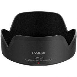 Canon EW-53