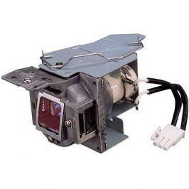 BenQ k projektoru MX819ST