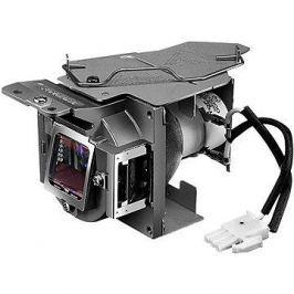 BenQ k projektoru W750/ W770ST
