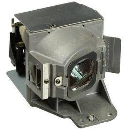 BenQ k projektoru MH680/ TH680/ TH681