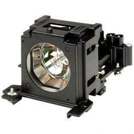 BenQ k projektoru W1350
