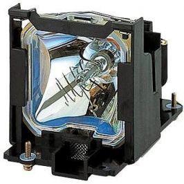 BenQ k projektoru MS524E/ MX525E/ MW526E