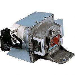 BenQ k projektoru MS612ST