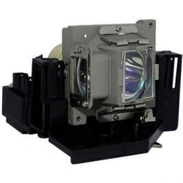 BenQ k projektoru SP820