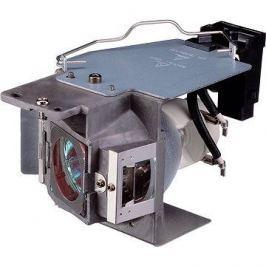 BenQ k projektoru MW663
