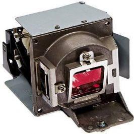 BenQ k projektoru MW665
