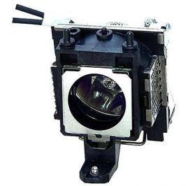 BenQ k projektoru SW916