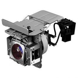BenQ k projektoru SX914