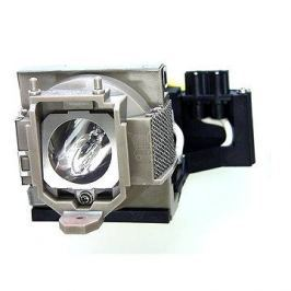 BenQ k projektoru PB8140/PB8240