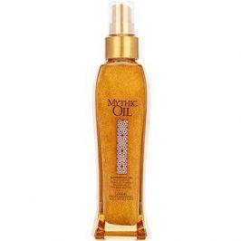 ĽORÉAL PROFESSIONNEL Mythic Oil Shimmering Oil 100 ml