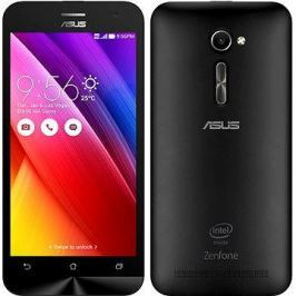 ASUS ZenFone 2 ZE500CL Charcoal Black