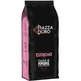 Piazza d' Oro Estremo, zrnková, 1000g
