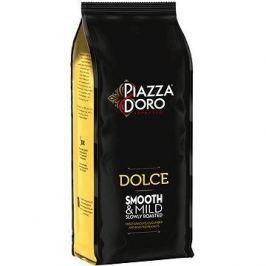 Piazza d´Oro Dolce, zrnková, 1000g