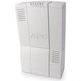 APC Back-UPS HS 500VA Klasické UPS