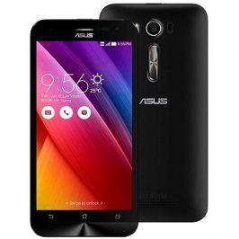 ASUS ZenFone 2 Laser ZE500KL 16GB černý Dual SIM